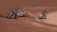 Speedway Olching 1