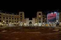 Karlsplatz 2