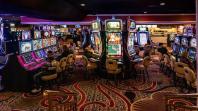Las Vegas - Play 1