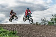 Motocross 5
