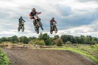 Motocross 6
