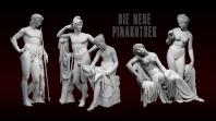 Neue-Pinakothek