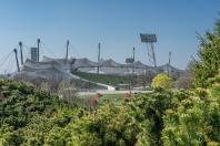Olympiapark 4
