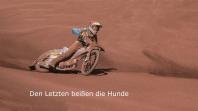 Speedway-Olching 5