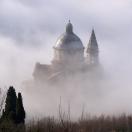 Chiesa di San Bagio
