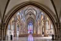 St. Pauls Kirche München