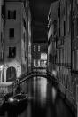 Licht ins Dunkel - Kanal