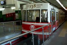Tuenel Bahn