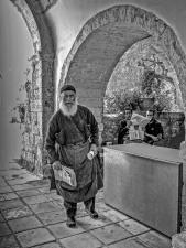 Neues aus dem Kloster