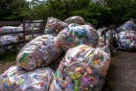 Plastikgesellschaft