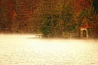 Weßlingersee (21)