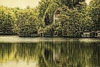 Weßlingersee (5)