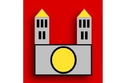 LogoAltenstadt_V2_420x280