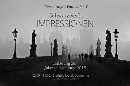 Einladung-Karte-2015-Vernissage_pre