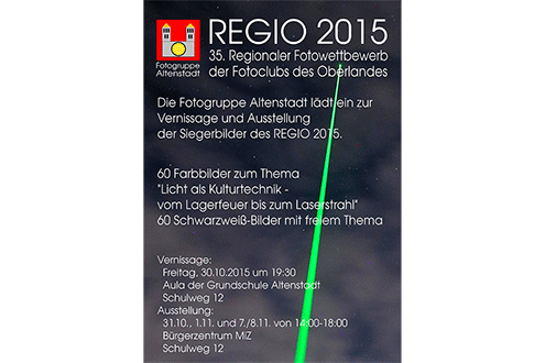 Regio-2015-Plakat_pre