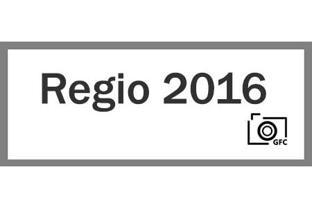 Regio2016Füller450xtr