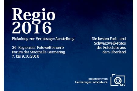 REGIO2016 EinladungK Vorderseite