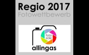 Ausschreibung Regionalwettbewerb 2017