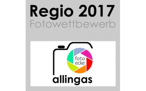 regio2017allingas