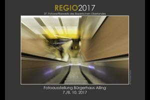Regionalwettbewerb 2017