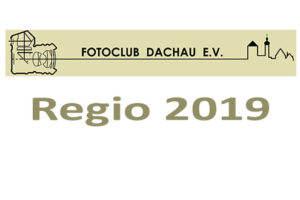Regionalwettbewerb 2019