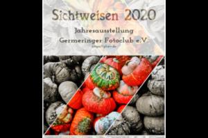 Jahresausstellung 2020